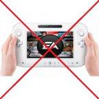 EA non ha al momento titoli in cantiere per Wii U