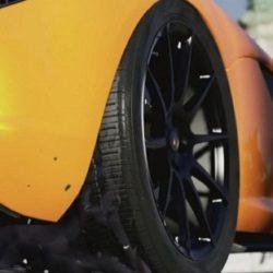 Forza Motorsport 5 – Primo trailer!