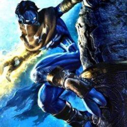 Legacy of Kain: La serie è pronta a ritornare?