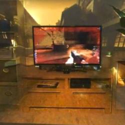 Xbox Reveal: IllumiRoom verrà mostrato domani