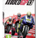 La demo di Moto GP 13 è ora disponibile per il download