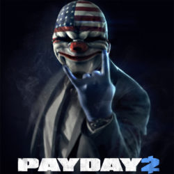 PayDay: primo trailer gameplay e contenuti del pre-order