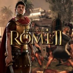 Una data e una collector per Total War Rome 2!