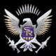 Saints Row IV bocciato dalla Classification Board australiana