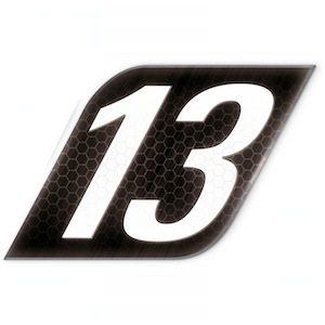 MotoGp 13 – svelata la Collector's Edition e i pre-order bonus
