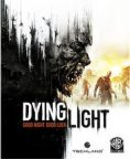 Techland e Warner Bros annunciano Dying Light