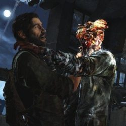 What Remains: primo episodio della web-series di The Last of Us