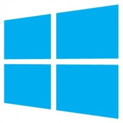 "Windows Blue ""diventa"" Windows 8.1"