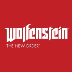 Carrellata di screenshots per Wolfenstein: The New Order