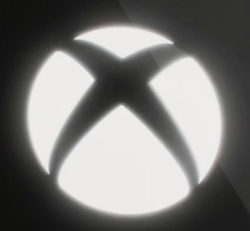 Xbox Anthem e Xbox One Unveil – la video presentazione di Xbox One!