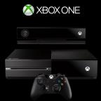 Turtle Beach e Microsoft insieme per Xbox One