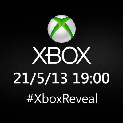 Microsoft ci ricorda l'appuntamento con il reveal della nuova Xbox