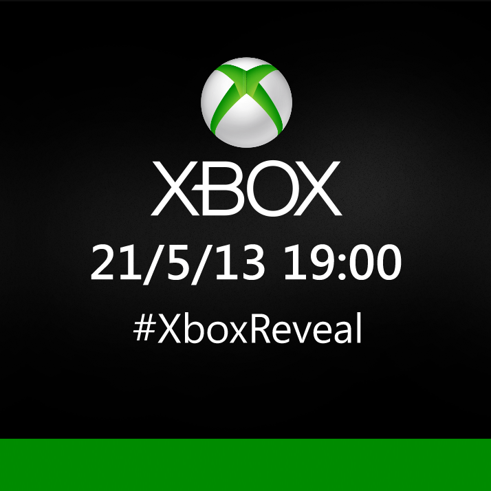 #XboxReveal live streaming