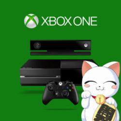 L'angolo del Neko: i miei 2 cents sul Reveal di Xbox One
