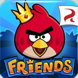 Galeotto fu il tablet, sposi grazie ad Angry Birds