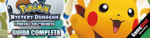 banner_guida-PokemonMD-PsI-1