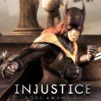 Confermato l'arrivo di Batgirl in Injustice: Gods Among Us