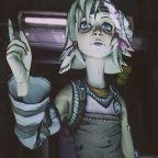 Tiny Tina arriva a Giugno e si porta dietro l'ultimo DLC di Borderlands 2