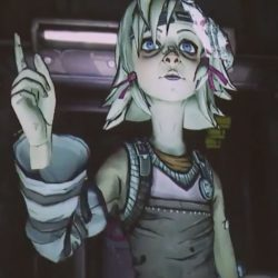 Borderlands 2: il DLC Tiny Tina's  Assault on Dragon Keep è ora disponibile