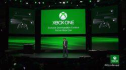 Xbox One – Data di lancio!