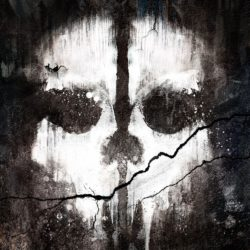 Call of Duty: Ghosts – Anteprima [E3 2013]
