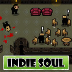 Indie Soul – Weekly Summary 22