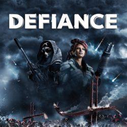 Defiance supera il milione di account registrati ed annuncia il contest