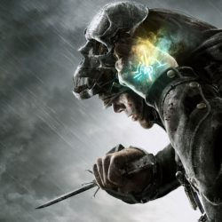 Dishonored: annunciata la Game of the Year Edition!