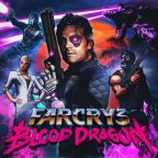 Far Cry 3: Blood Dragon – Sequel e franchise in vista?