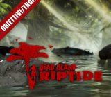 Dead Island Riptide: Guida Obiettivi/Trofei