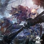 Guild Wars 2, arriva l'ultima puntata di Flame & Frost