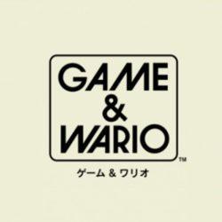 Game and Wario ha una data per Wii U
