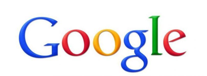 Noah Falstein è il nuovo Chief Game Designer di Google