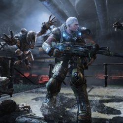 Settimana prossima arriva un nuovo DLC gratuito per Gears of War: Judgment!