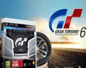 Gran Turismo 6: presunto filmato mostra due minuti di gioco