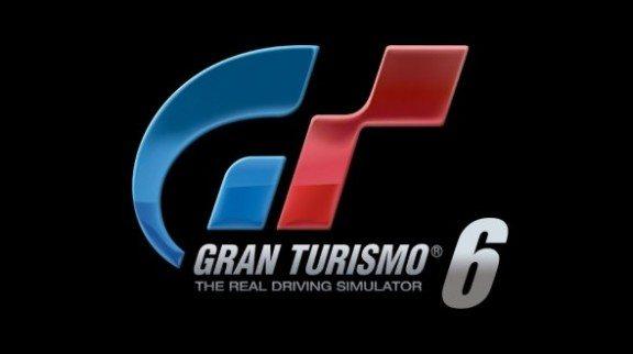 Gran Turismo 6 per PS3 annunciato ufficialmente: qui tutte le info