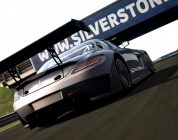 Video gameplay di Gran Turismo 6