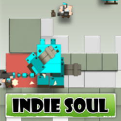 Indie Soul – Weekly Summary 23