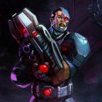 Infinite Crisis: svelato Cyborg e nuovo trailer