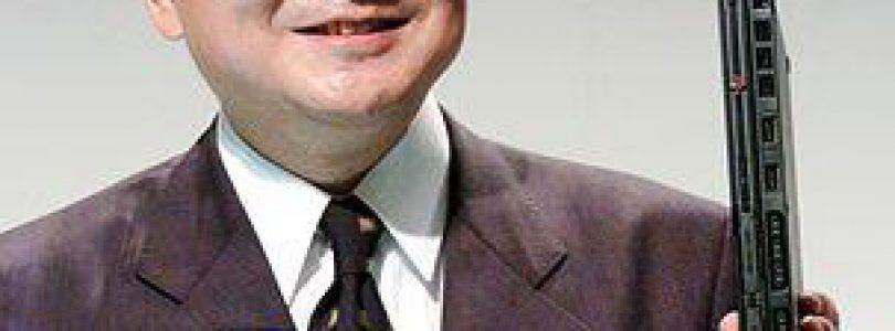 Il Padre di PlayStation è external director di Marvelous AQL