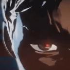 Killer is Dead torna a mostrarsi con tante nuove immagini