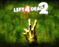 Left 4 Dead 2 per tutti: rilasciata la beta Linux