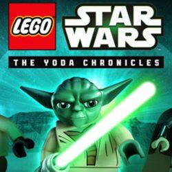 Un nuovo LEGO Star Wars arriva gratis su browser e su mobile!