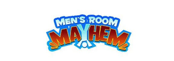 mens-room-mayem-banner