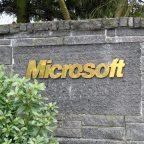 Microsoft: 700 milioni di investimenti per tecnologia cloud ed Xbox Live