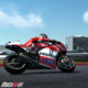 Moto GP 13: il 'making of' del Motion Capture