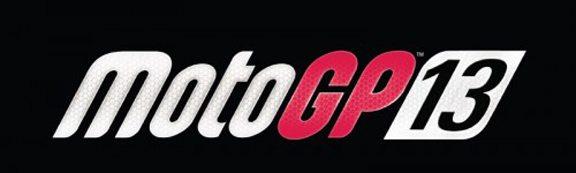 motogp-2013ban