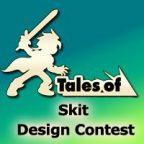 Tales of Xillia: Namco Bandai organizza un contest!