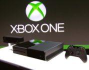 Xbox ONE: ecco il nome della nuova Xbox!