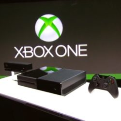 Microsoft: niente connessione? Comprate Xbox 360